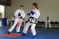20120616_TVL_Tournament_275