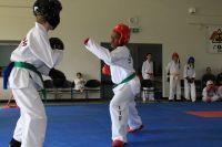 20120616_TVL_Tournament_280