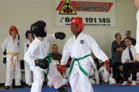 20120616_TVL_Tournament_282