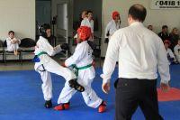 20120616_TVL_Tournament_283