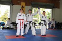 20120616_TVL_Tournament_284