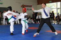 20120616_TVL_Tournament_285