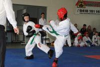 20120616_TVL_Tournament_287