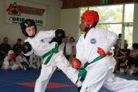 20120616_TVL_Tournament_288