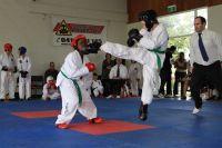 20120616_TVL_Tournament_289
