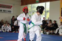 20120616_TVL_Tournament_290