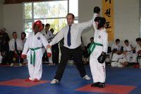 20120616_TVL_Tournament_291