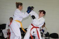 20120616_TVL_Tournament_292