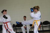 20120616_TVL_Tournament_293