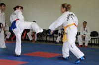20120616_TVL_Tournament_295