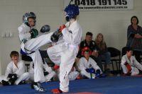 20120616_TVL_Tournament_301