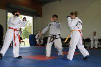 20120616_TVL_Tournament_303