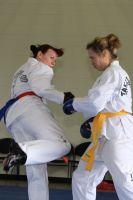 20120616_TVL_Tournament_304