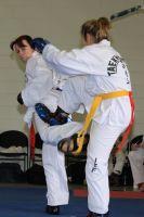 20120616_TVL_Tournament_305