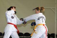 20120616_TVL_Tournament_307