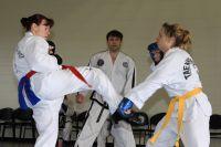 20120616_TVL_Tournament_308