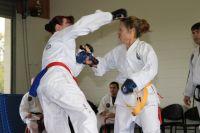 20120616_TVL_Tournament_309