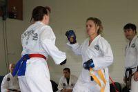 20120616_TVL_Tournament_310