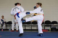20120616_TVL_Tournament_312
