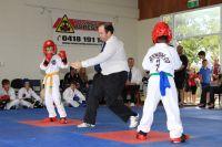 20120616_TVL_Tournament_315