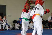 20120616_TVL_Tournament_316