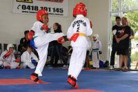 20120616_TVL_Tournament_317