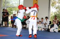20120616_TVL_Tournament_318