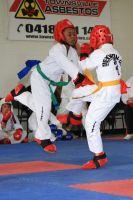 20120616_TVL_Tournament_319