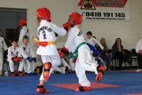 20120616_TVL_Tournament_321