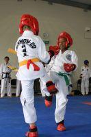 20120616_TVL_Tournament_322