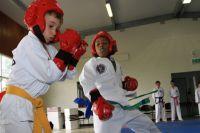 20120616_TVL_Tournament_323