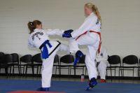 20120616_TVL_Tournament_324