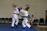 20120616_TVL_Tournament_329