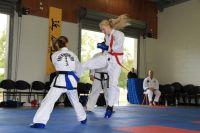 20120616_TVL_Tournament_335