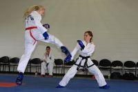 20120616_TVL_Tournament_336