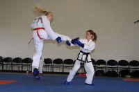 20120616_TVL_Tournament_337