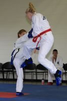 20120616_TVL_Tournament_339