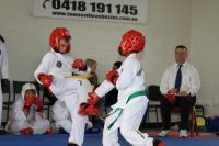 20120616_TVL_Tournament_341