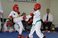 20120616_TVL_Tournament_342