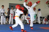 20120616_TVL_Tournament_343