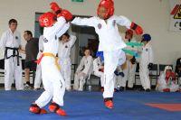 20120616_TVL_Tournament_344