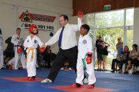 20120616_TVL_Tournament_345