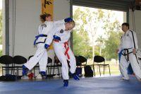 20120616_TVL_Tournament_347