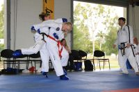 20120616_TVL_Tournament_348