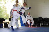 20120616_TVL_Tournament_349