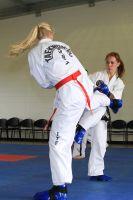 20120616_TVL_Tournament_352