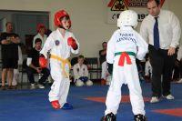 20120616_TVL_Tournament_353