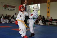 20120616_TVL_Tournament_355