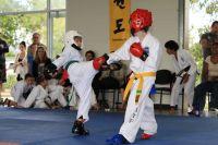 20120616_TVL_Tournament_356