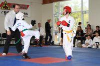 20120616_TVL_Tournament_358